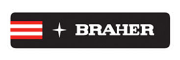 logo-braher