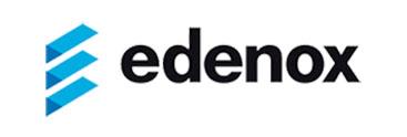 logo-edenox