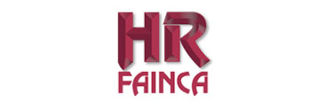 logo-hr-fainca