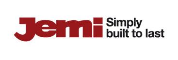 logo-jemi