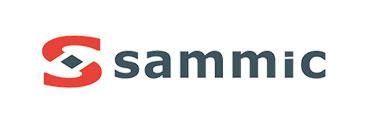 logo-sammic